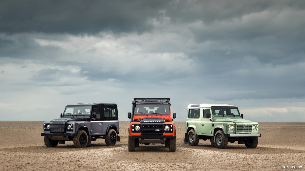 2015_land_rover_defender_limited_editions_1_1920x1080